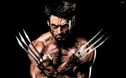 FeyeCon Intelliplant helps you regrow skin and bone like Wolverine