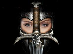 Description: The Wallpaper above is Woman knight Wallpaper in Resolution 1024x768. Choose your Resolution and Download Woman knight Wallpaper