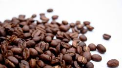 Wonderful Coffee Beans Wallpaper