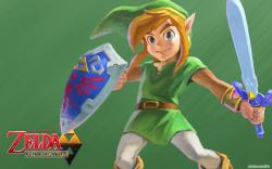 Games Nintendo Wallpapers Backgrounds for Your Desktop 2560x1600px