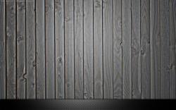 ... Abstract Wallpaper Set 6 (Wood[1])