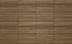 ... Inspiring Floor Design Texture On Floor With Flooring, Experience Ecstatic Wooden Flooring Design Inside Your ...