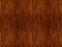 Cherry Wood Floor Ideas Feel The Home+