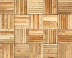 Tile Wood Floor Texture