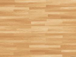 ... Fresh Hardwood Floors Texture Dark Hardwood Flooring Texturedark Hardwood Floor Texture Full ...