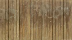 Textures Gain Woodcut Wood Floor