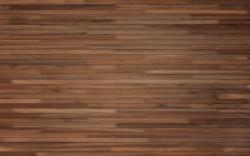 ... Image Wallpaper, texture, flooring, boards, wood textures, wood ...