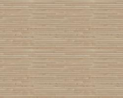... Magnificent Floor Design Texture On Floor With Sweet Wooden Floor Texture Listed In: Wood Flooring ...