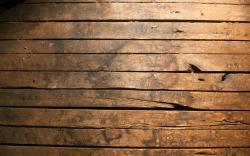 wood wallpaper 10 Best Wallpaper