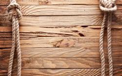 ... wood wallpaper 6 ...