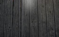 ... wood wallpaper 5 ...