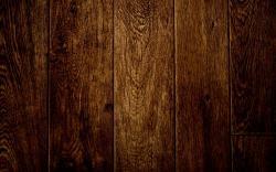 Wood Wallpaper 01