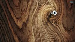 wood wallpaper 4 Awesome Pictures