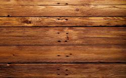 ... wood wallpaper 13 ...