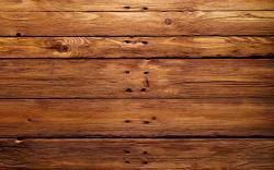 ... wood wallpaper 13 ...