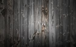 Wood; Wood; Wood Wallpaper ...