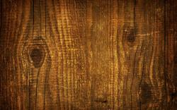 ... wood wallpaper 8 ...