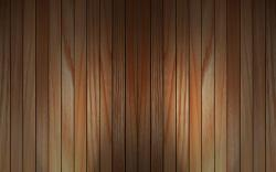 ... wood wallpaper 10 ...