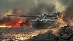 world of tanks game movie