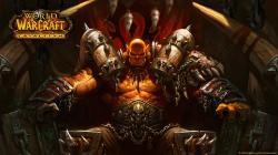 ... World Of Warcraft