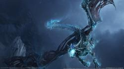World Of Warcraft Hd Desktop Background Wallpaper Pocketyguyscom