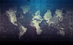viewing-wet-maps-water-drops-world-map-desktop-