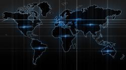 world-map-1920x1080-wallpaper-4360.jpg