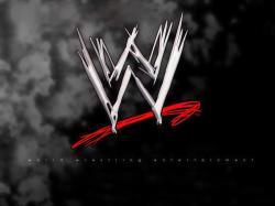 WWE Symbol Wallpaper Logo Wallpaper Picture