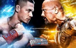 WWE Wallpapers Free