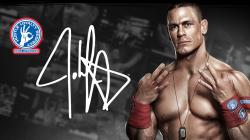 Wwe john cena photos free download hd wallpaper