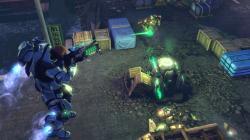 XCOM Enemy Unknow - fire.jpg