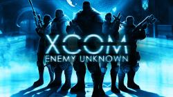 HD Wallpaper | Background ID:435918. 1920x1080 Video Game Xcom: Enemy Unknown