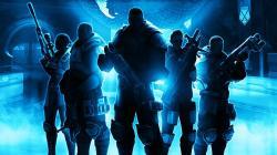 XCOM Enemy Unknown 2012 Game