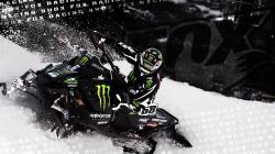 Image: http://www.desktopwallpaperhd.net/wallpapers/5/3/winter-xgames-snowwallpaper-wallpaper-fox-images-games-fourteen-59315.jpg