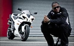 Yamaha r1 taio cruz