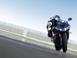 yamaha r1 wallpaper 1 ...