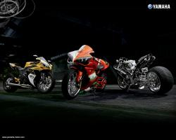 ... yamaha r1 wallpaper 3 ...