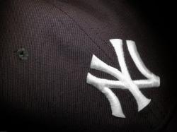 Yankees Wallpaper