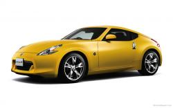 Yellow Car 32647 1920x1080 px