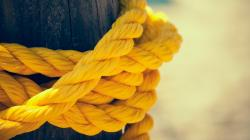 full-view-and-yellow-rope-resolution_2259931 ...