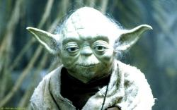 the-great-yoda.jpg