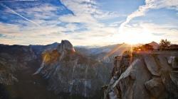 Yosemite HD