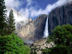 Abraham Lincoln was the first president to protect Yosemite Valley from development, in 1864, and it ultimately became one of the most iconic parks in the ...