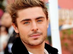 Former Disney star Zac Efron confirms he's had meeting on Star Wars VII | Blastr