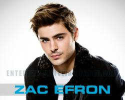 Zac Efron Hd Wallpaperdesktop