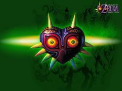 Zelda Infinite