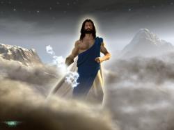 Zeus - Father of Gods by kosv01