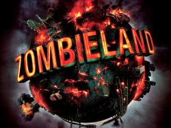 Last year some rumors surfaced that the popular film Zombieland was being developed for television.