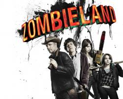 How Can Zombieland Change Your Life? | The Emerald of Sigma Pi Fraternity