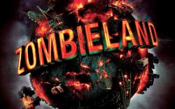 HD Wallpaper | Background ID:104081. 1920x1200 Movie Zombieland
